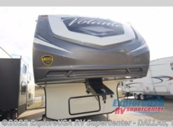 New 2018  CrossRoads Volante 295BH by CrossRoads from ExploreUSA RV Supercenter - MESQUITE, TX in Mesquite, TX