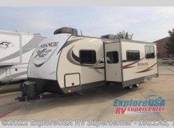Used 2016  Heartland RV Sundance XLT 291QB