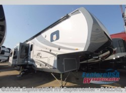 New 2018  Highland Ridge Open Range 3X 375RDS by Highland Ridge from ExploreUSA RV Supercenter - MESQUITE, TX in Mesquite, TX