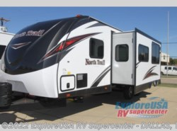 New 2018  Heartland RV North Trail  26DBSS King by Heartland RV from ExploreUSA RV Supercenter - MESQUITE, TX in Mesquite, TX