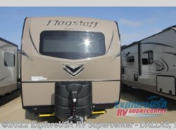 New 2018  Forest River Flagstaff Super Lite 27RKWS by Forest River from ExploreUSA RV Supercenter - MESQUITE, TX in Mesquite, TX