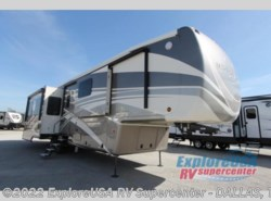 New 2018 DRV Mobile Suites 39 DBRS3 available in Mesquite, Texas