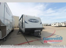 Used 2018  Heartland RV Prowler Lynx 30LX by Heartland RV from ExploreUSA RV Supercenter - MESQUITE, TX in Mesquite, TX