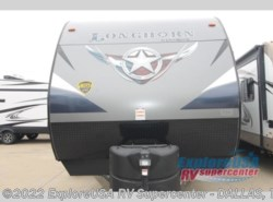 New 2019  CrossRoads Longhorn 328SB by CrossRoads from ExploreUSA RV Supercenter - MESQUITE, TX in Mesquite, TX