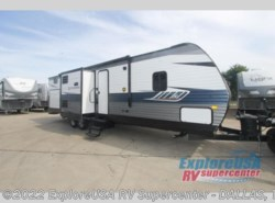 New 2019  CrossRoads Longhorn 331BH by CrossRoads from ExploreUSA RV Supercenter - MESQUITE, TX in Mesquite, TX
