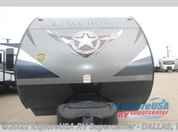 New 2019  CrossRoads Longhorn 280RK by CrossRoads from ExploreUSA RV Supercenter - MESQUITE, TX in Mesquite, TX