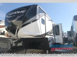 New 2019 Heartland  Torque TQ 416 available in Mesquite, Texas