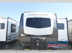 Forest River Flagstaff Super Lite Rvs For Sale Rvusa Com