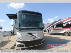 Used 2017  Tiffin Phaeton 40 QBH