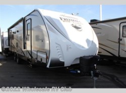 New 2017  Coachmen Freedom Express 281RLDSLE by Coachmen from Wholesale RV Club in Ohio
