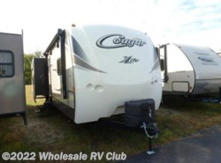New 2016 Keystone Cougar X-Lite 33SAB available in , Ohio