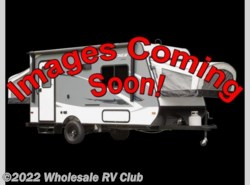 New 2017  Jayco Jay Feather 17Z by Jayco from Wholesale RV Club in Ohio
