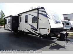 New 2018  Venture RV SportTrek 312VRK by Venture RV from Wholesale RV Club in Ohio