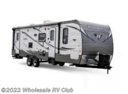 New 2018  Keystone Hideout 29BKS by Keystone from Wholesale RV Club in Ohio