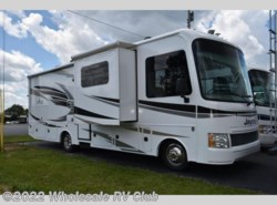 New 2018  Jayco Alante 31P by Jayco from Wholesale RV Club in Ohio