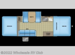New 2018  Jayco Jay Series Sport 12SC by Jayco from Wholesale RV Club in Ohio