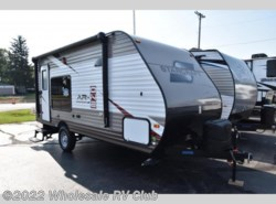 New 2017  Starcraft AR-ONE 17TH by Starcraft from Wholesale RV Club in Ohio