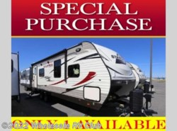New 2017  Starcraft Autumn Ridge 266RKS by Starcraft from Wholesale RV Club in Ohio