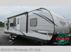 New 2018  Forest River Salem 27RKSS by Forest River from Wholesale RV Club in Ohio