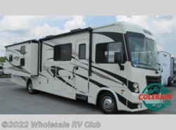 New 2018  Forest River FR3 32DS by Forest River from Wholesale RV Club in Ohio