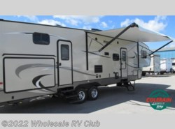 New 2018  Keystone Hideout 308BHDS by Keystone from Wholesale RV Club in Ohio