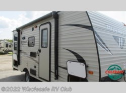 New 2018  Keystone Hideout 177LHS by Keystone from Wholesale RV Club in Ohio