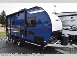 New 2018  Livin' Lite CampLite 16DBS by Livin' Lite from Wholesale RV Club in Ohio