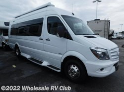 New 2018  Midwest Passage MDP4 by Midwest from Wholesale RV Club in Ohio