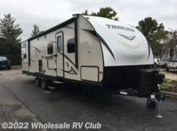 New 2018  Prime Time Tracer 291BR by Prime Time from Wholesale RV Club in Ohio