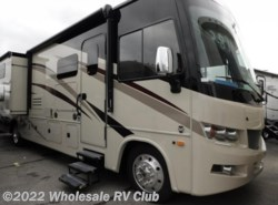 New 2018  Forest River Georgetown 36B5F by Forest River from Wholesale RV Club in Ohio