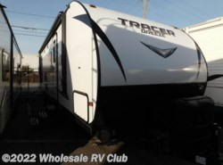 New 2018  Prime Time Tracer Breeze 31BHD by Prime Time from Wholesale RV Club in Ohio