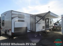 New 2018  Keystone Passport 3320BH by Keystone from Wholesale RV Club in Ohio