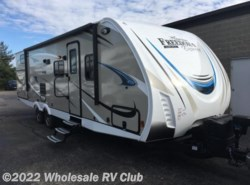 New 2018  Coachmen Freedom Express Liberty Edition 292BHDSLE  LIBE by Coachmen from Wholesale RV Club in Ohio