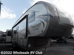 New 2018  Forest River Flagstaff Classic Super Lite 8529RLWS by Forest River from Wholesale RV Club in Ohio