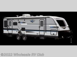 New 2018  Jayco White Hawk 29BH by Jayco from Wholesale RV Club in Ohio