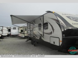 New 2018  Prime Time LaCrosse 2911RB by Prime Time from Wholesale RV Club in Ohio