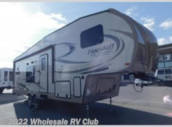 New 2018  Forest River Flagstaff Classic Super Lite 8528RKWS by Forest River from Wholesale RV Club in Ohio