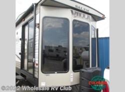 New 2018 Forest River Salem Villa Series 353FLFB Classic available in , Ohio