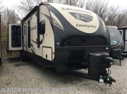 New 2018  Prime Time LaCrosse 3299SE by Prime Time from Wholesale RV Club in Ohio