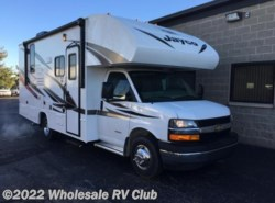 New 2018  Jayco Redhawk 22C SE by Jayco from Wholesale RV Club in Ohio