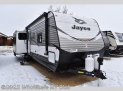 New 2018  Jayco Jay Flight 34RSBS by Jayco from Wholesale RV Club in Ohio