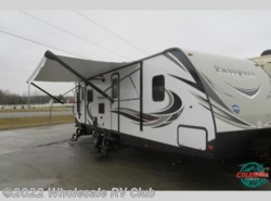 New 2018  Keystone Passport 2890RL by Keystone from Wholesale RV Club in Ohio