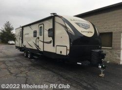 New 2018  Prime Time LaCrosse 3310BH by Prime Time from Wholesale RV Club in Ohio