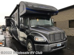 New 2018  Jayco Seneca 37K by Jayco from Wholesale RV Club in Ohio