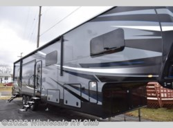 New 2018 Jayco Seismic 4113 available in , Ohio