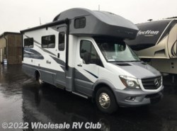 New 2018  Winnebago View 24J by Winnebago from Wholesale RV Club in Ohio
