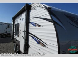 New 2019  Forest River Salem Cruise Lite 171RBXL by Forest River from Wholesale RV Club in Ohio