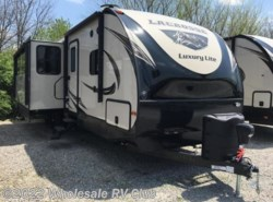 New 2018  Prime Time LaCrosse 3380IB by Prime Time from Wholesale RV Club in Ohio