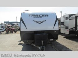 New 2019  Prime Time Tracer Breeze 24DBS by Prime Time from Wholesale RV Club in Ohio
