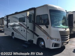 New 2019  Forest River Georgetown 30X3 by Forest River from Wholesale RV Club in Ohio
